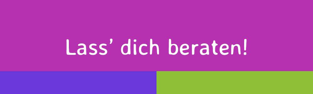 button-beraten-flat