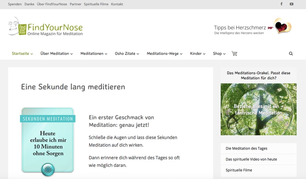 myofascialtrainings.com - nachher