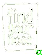 Meditieren lernen auf FindYourNose.com