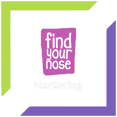 FindYourNose Marketing in Köln